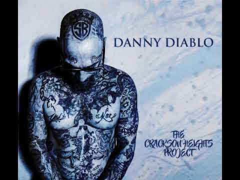 Danny Diablo - Guidos in I-Rocs