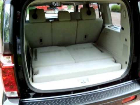 2006 jeep commander 3 0 v6 crd limited auto big spec 7. Black Bedroom Furniture Sets. Home Design Ideas