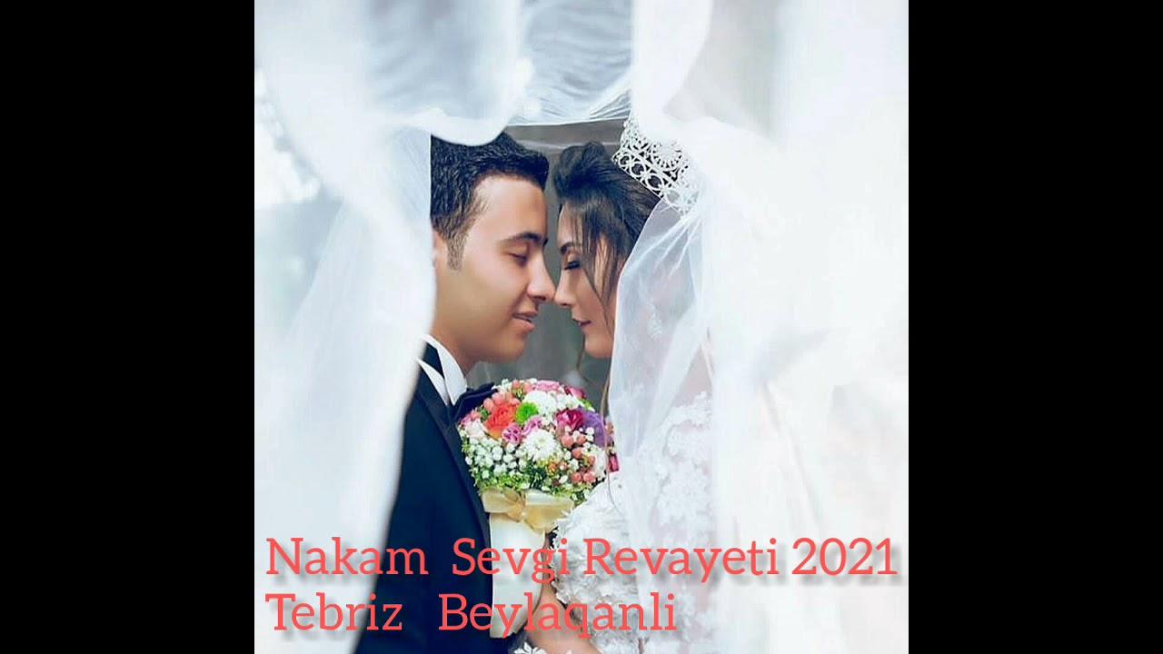 Camal Asiq beyleqanliyam 2020