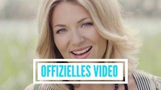 Ella Endlich - Schwimmen und Fliegen (offizielles Video)