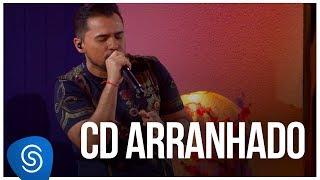 Baixar Aviões - CD Arranhado (Álbum Xperience) [Vídeo Oficial]