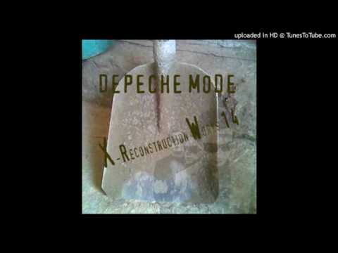 Depeche Mode - Lie To Me (IsLand Extended Vocal Mix) mp3