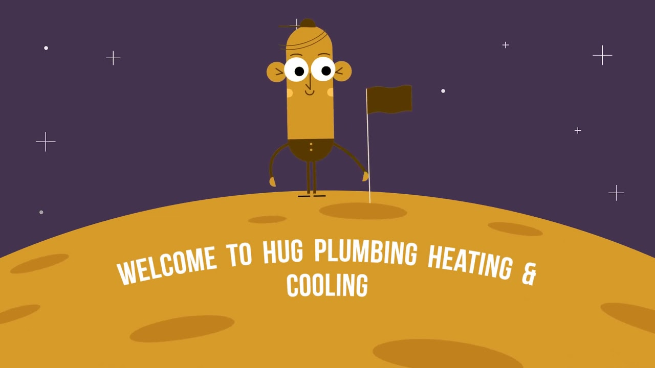 Hug Plumbing & AC Repair in Solano
