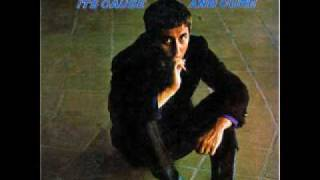 Lee Hazlewood - The Old Man and his Guitar