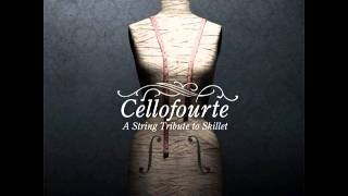 Cellofourte - Monster