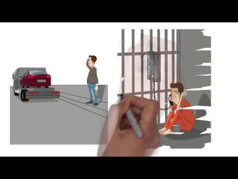 Best DUI/DWI Lawyer Ho Chi Minh City Call 4536-152-34