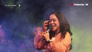 Video LESTI -  DAHSYAT LIVE MONATA SUMUR SAPI download MP3, 3GP, MP4, WEBM, AVI, FLV September 2018