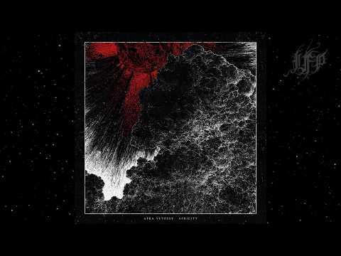 Atra Vetosus - Apricity (Full Album)