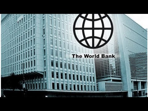 World Bank reveals amount sent home by Nigerians living abroad
