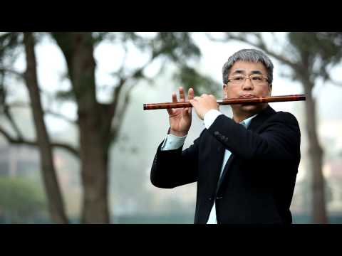 flute NTDTV
