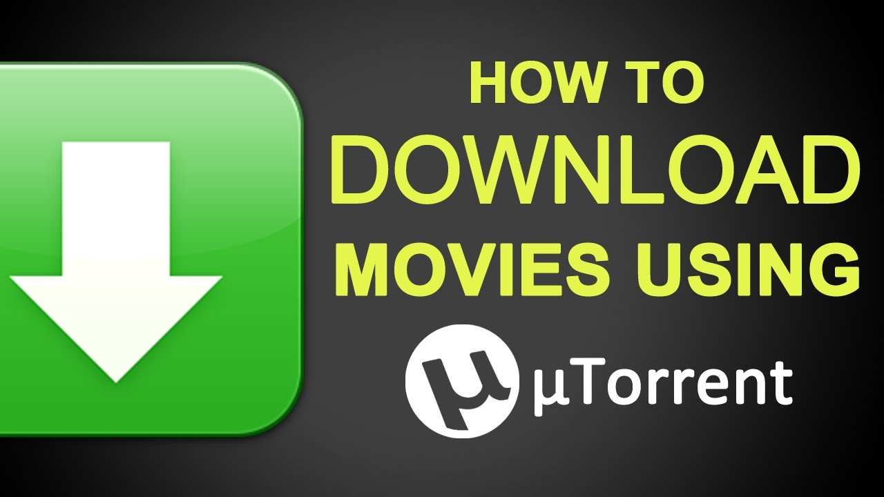 utorrent tamil movies free download 2015