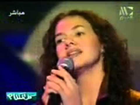 Lagu sedih arab