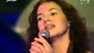 Lagu sedih arab - Stafaband