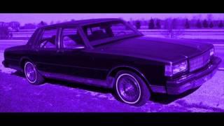 Yelawolf - Box Chevy Part 3 Feat. Rittz (Chopped n Screwed By GLEN COCO ROJO)