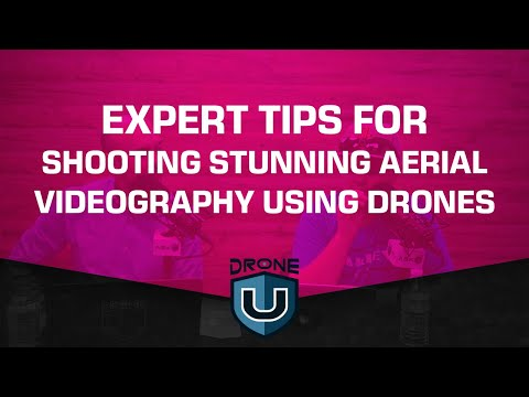 expert-tips-for-shooting-stunning-aerial-videography-using-drones