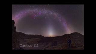 Cántico 111(Cantemos a Jehová)(con letra)