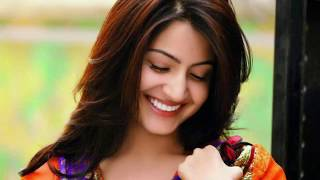 Teri Aankho Me Mujhe Pyar Najar Aata Hai Old Hindi  Dj Sad Mix S Raj