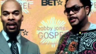 YP TV - JJ Hairston with Jawn Murray