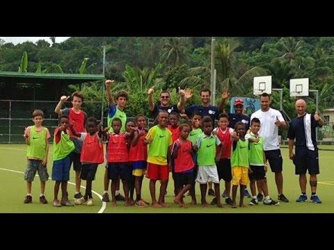 Vanuatu law school referncing (emalus campus)