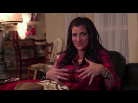 Slaying Zombies By The Fire | Dana Loesch at Home