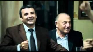 Hayde Gidelum Hayde - Cem Yılmaz ~ -Av Mevsimi- (2010)