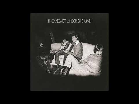 The Velvet Underground - I'm Set Free mp3