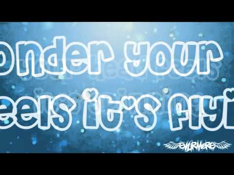 Ever ever after Lyrics HD- Carrie Underwood