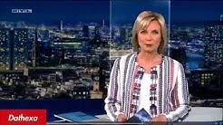 RTL berichtet über 187 und Capital Bra und Gangster-Rap🤘 RTL aktuell.