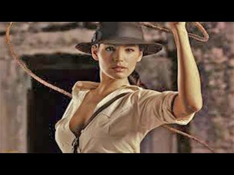 Old Fashioned Official Trailer 1 (2015) - Drama Romance Movie HD from YouTube · Duration:  2 minutes 59 seconds