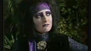 Pure - Siouxsie and the Banshees