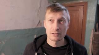 """Харт Исхаков анонсировал новый клип группы """"Глумилино"""""""