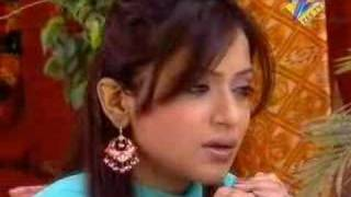 vivaah zee-tv show