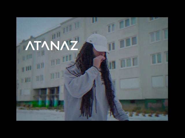 ATANAZ - Freestyle AJAX (Prod by LoTamandua)