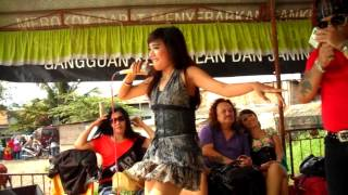 Video KELOAS MAYA CHACHA ROMEO SRI AYU YANTO KOBER download MP3, 3GP, MP4, WEBM, AVI, FLV Mei 2018