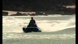 Zego Boats - Play