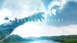 Marin Garrix -Together / Avicii - Heaven (Supersonics Mashup)