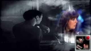 Repeat youtube video 'POR TI VOLARE' *Sarah brightman & andrea bocelli*