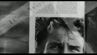 All Fall Down  - Original Theatrical Trailer