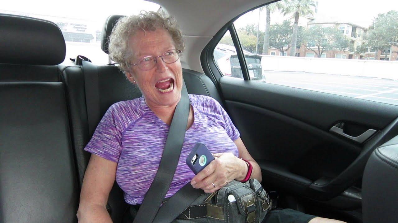 Naked mom interracial video