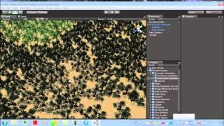как сделать видео игру(программа unity заходите на форум http://unity-battle.forumei.com., 2012-06-24T09:17:09.000Z)