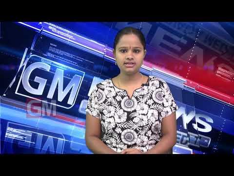 Gudivada Local News 20 05 2018