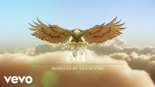 Alkaline - Ah (Official Audio)
