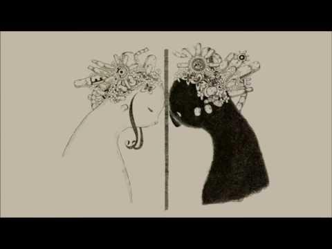 【Acoustic】Kenshi Yonezu - Santa Maria【Instrumental】
