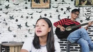 [1.08 MB] SURINDAN BATANG KOPI ~ Mahendra Surbakti (cover)