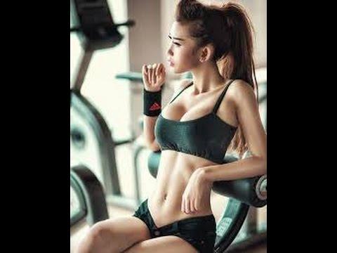 Cách giảm cân hiệu quả trong 1 tuần