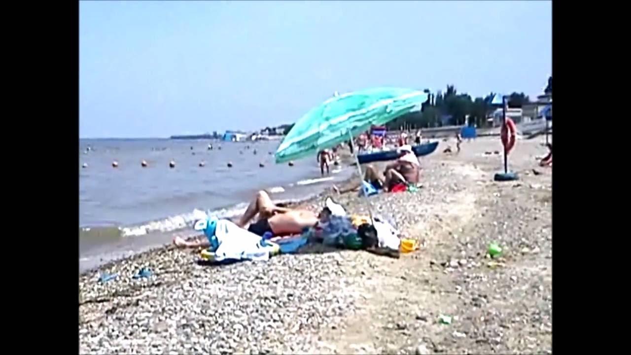 Видео на море взрослое