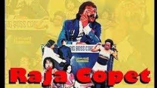 Film Jadul Benyamin S Full Movie - Raja Copet