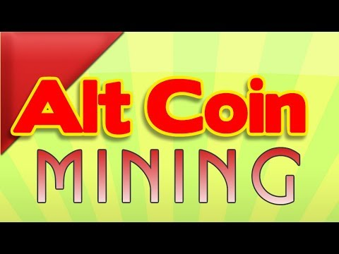 Top Digital Currency Mining Software