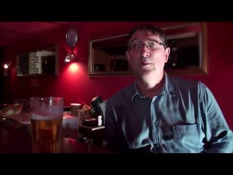 HANS EN SHIFRA FILMEN NAAKT from YouTube · Duration:  15 minutes 43 seconds