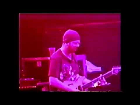 1.2 Runaway Jim - 1995-10-19 | Municipal Auditorium, Kansas City, MO